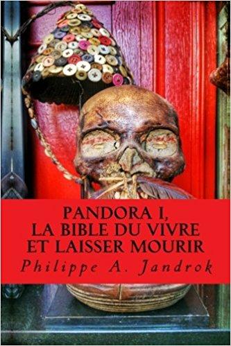 pandora 1 philippe