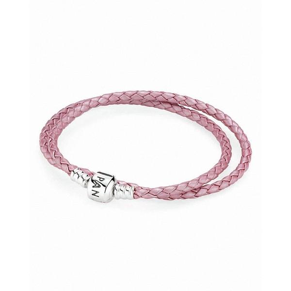 pandora bracelet $50