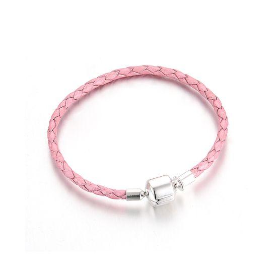 pandora bracelet 17