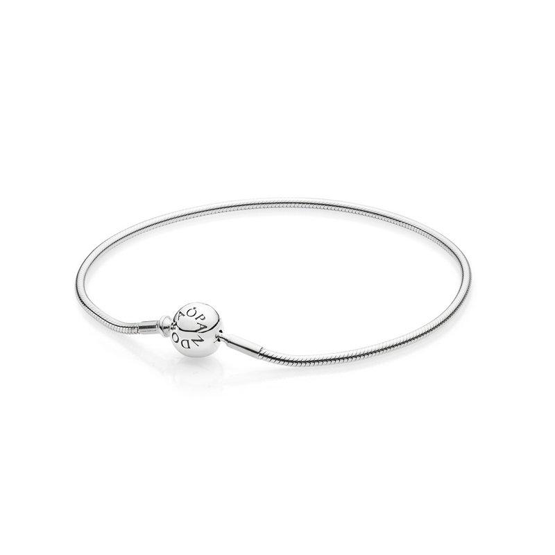 pandora bracelet 5000