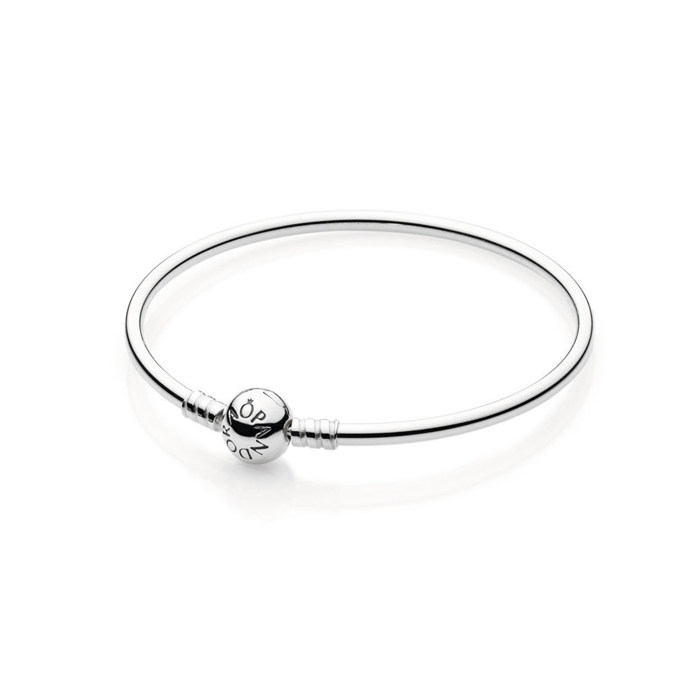 pandora bracelet 55