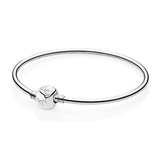 pandora bracelet 59702-hv