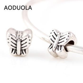 pandora bracelet 60050