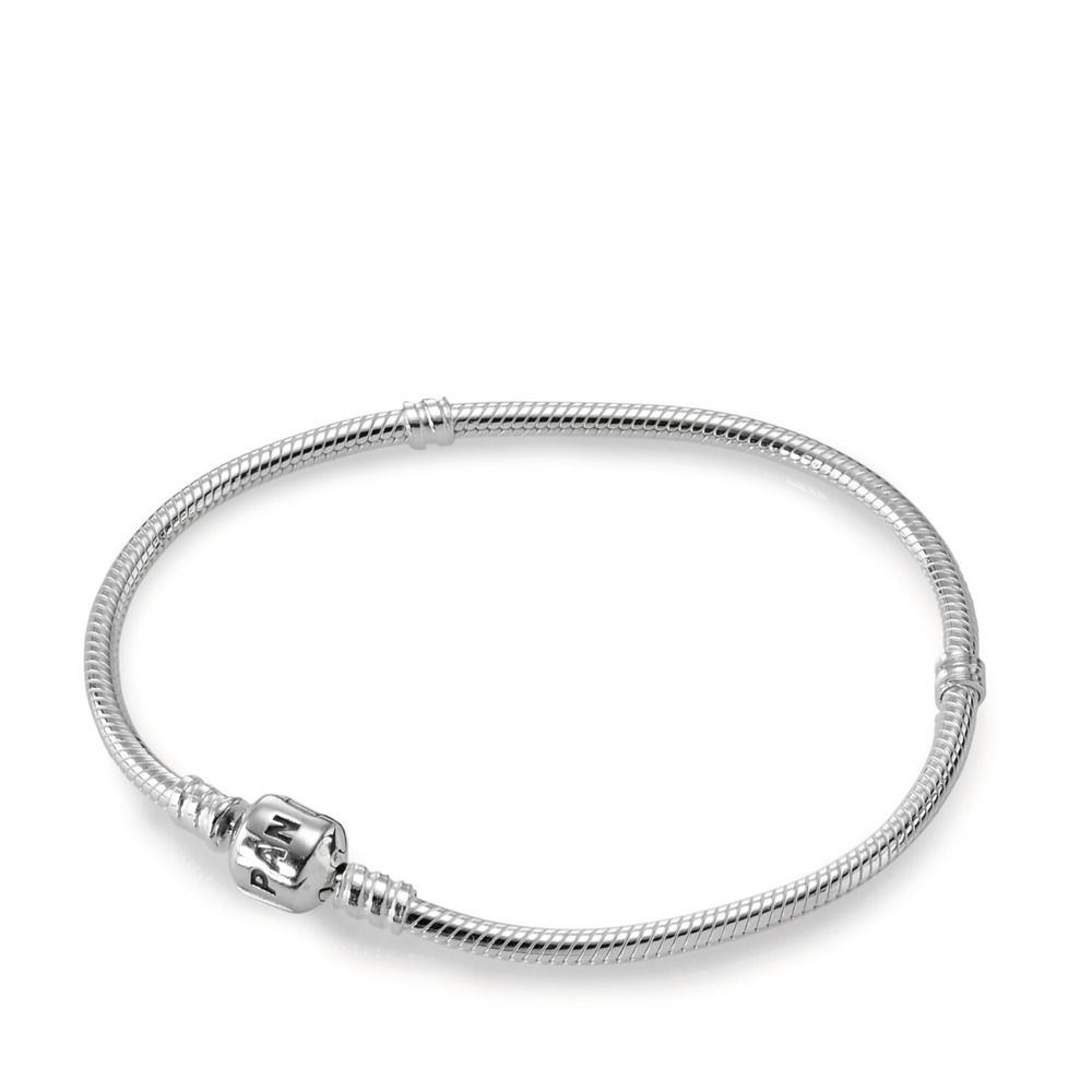 pandora bracelet 7.9