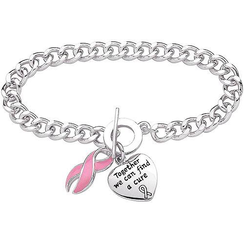 Pandora Bracelet At Walmart