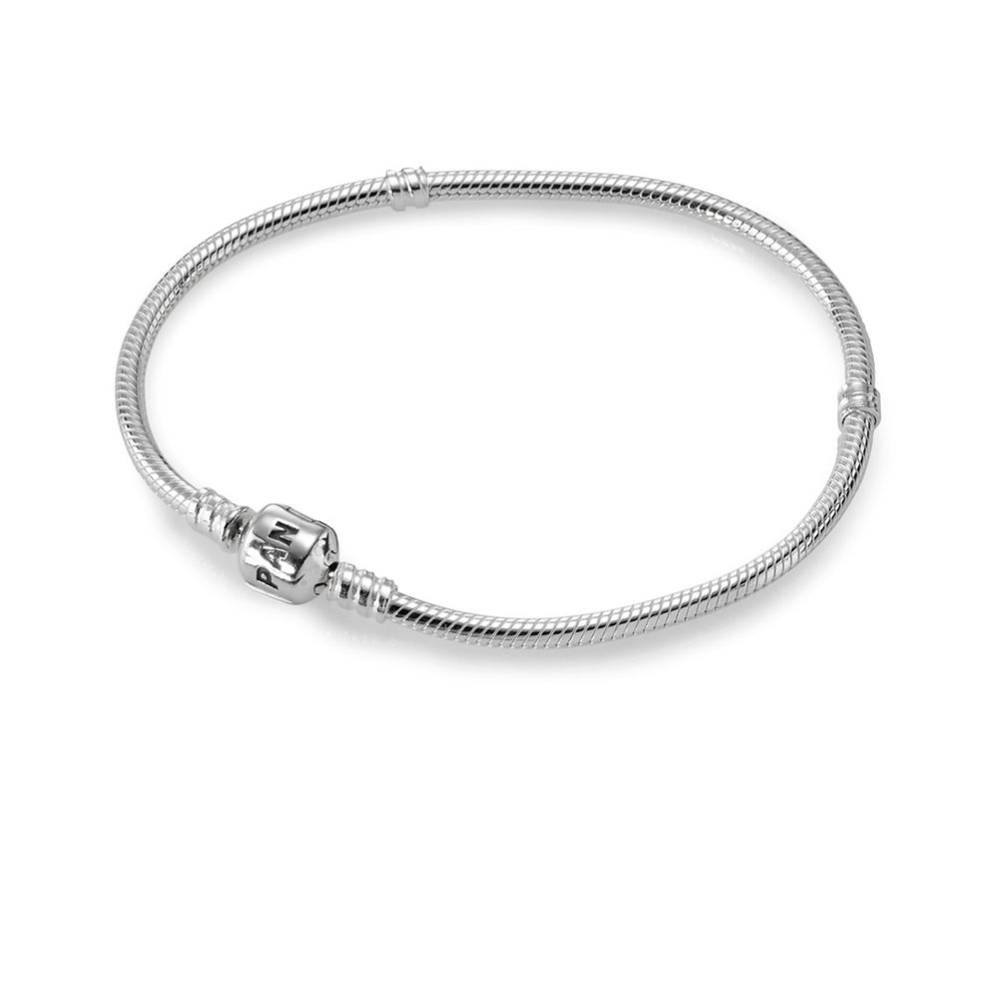pandora bracelet belgique