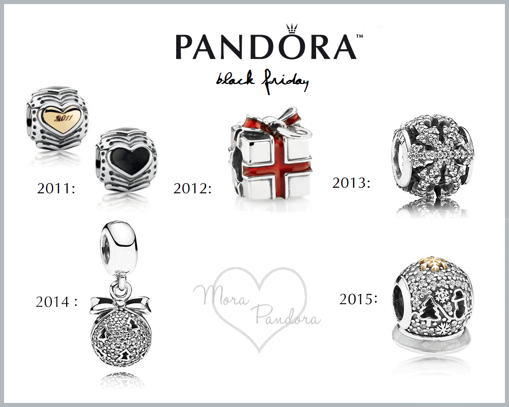 Pandora Friday Bracelet Black Black Black Friday Bracelet Friday Pandora Pandora Bracelet bYf76gy