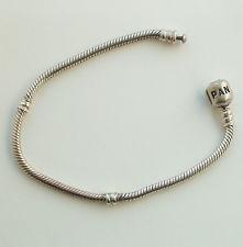 pandora bracelet broke