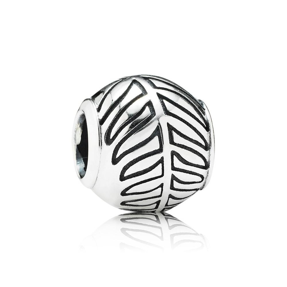 pandora bracelet charms new zealand