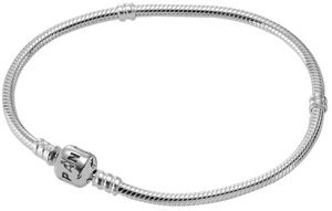 pandora bracelet dubai price