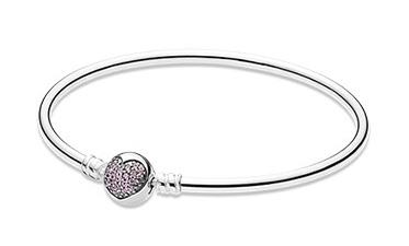 pandora bracelet edition limitee