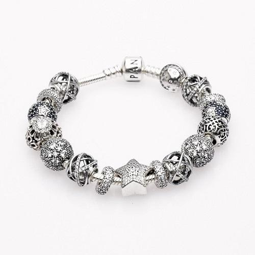 New Arrivals Pandora Christmas Bracelet Ideas B6c4b Be3d0