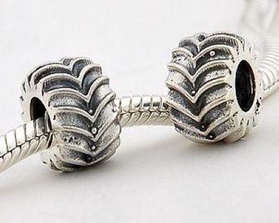 pandora bracelet extender uk