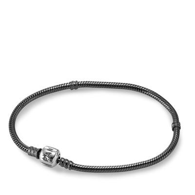 pandora bracelet extension