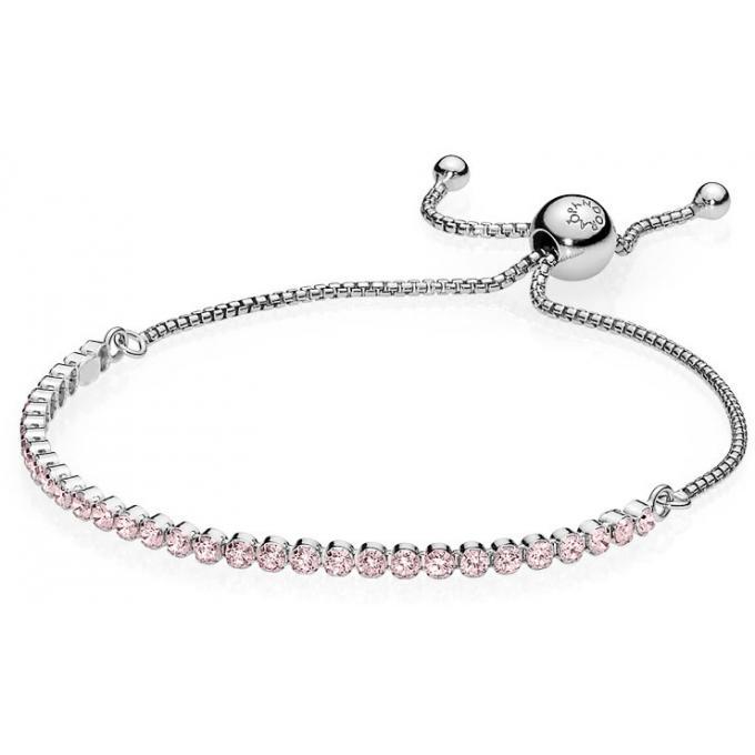 pandora bracelet femme