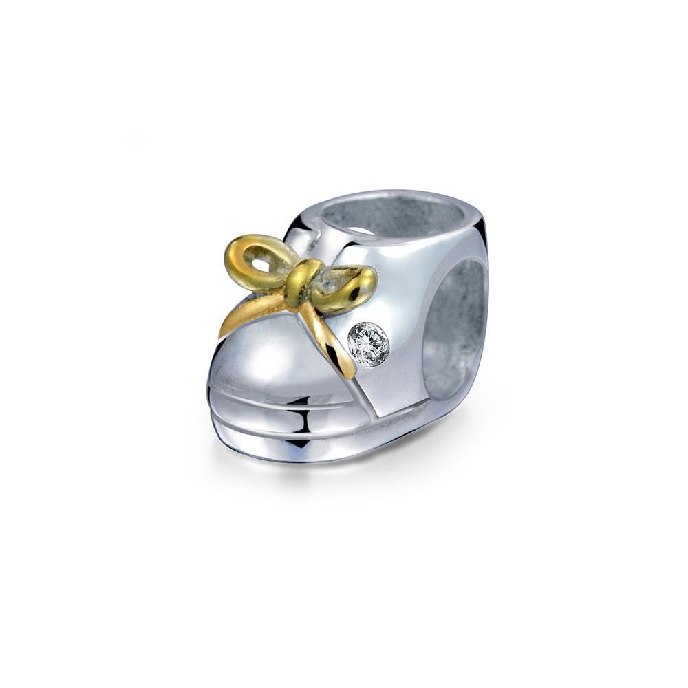8cb3a697751 pandora bracelet for baby