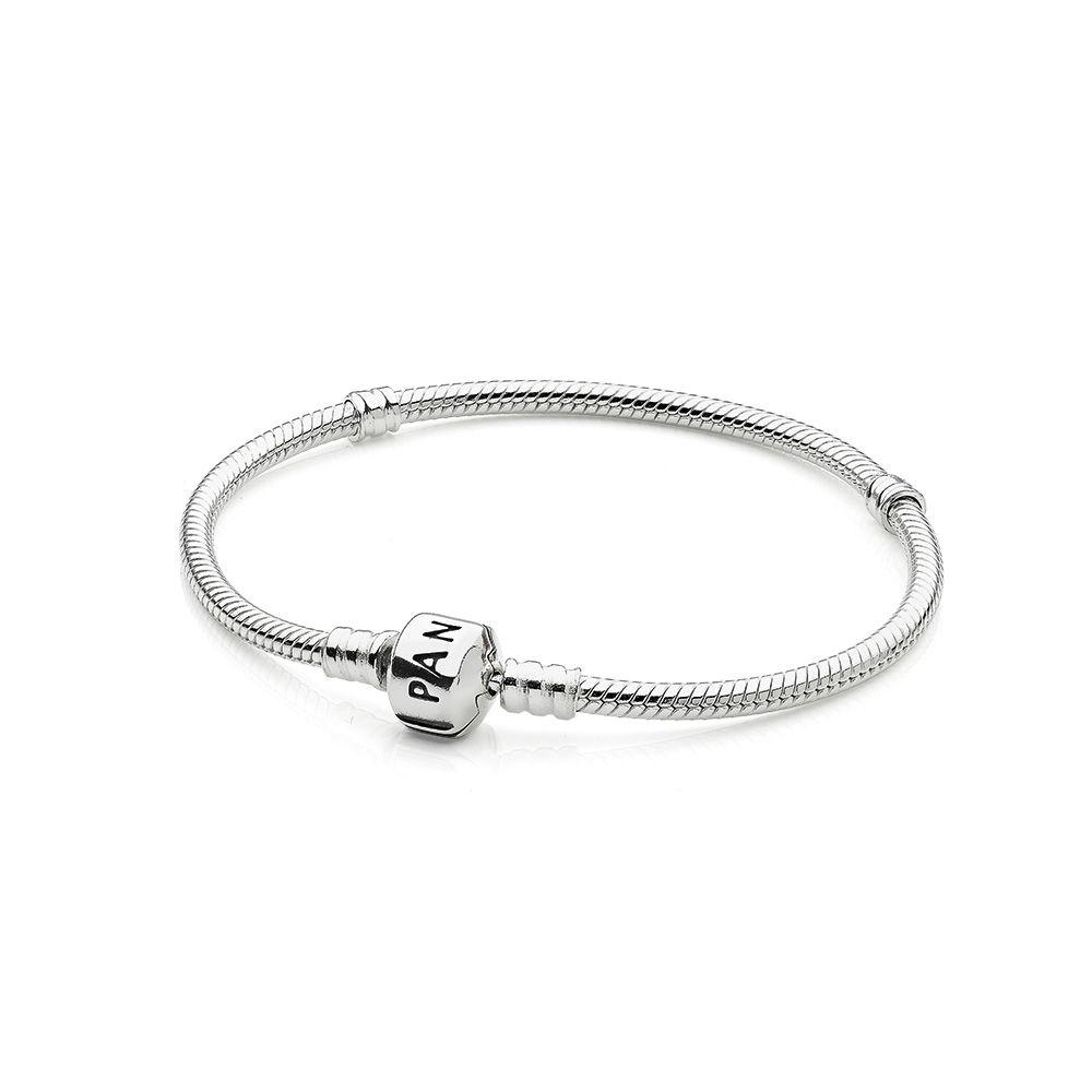 pandora bracelet garantie