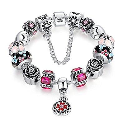 info pour 03c44 74c2c pandora bracelet in amazon