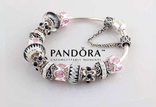 461dcb1da2b pandora bracelet in canada