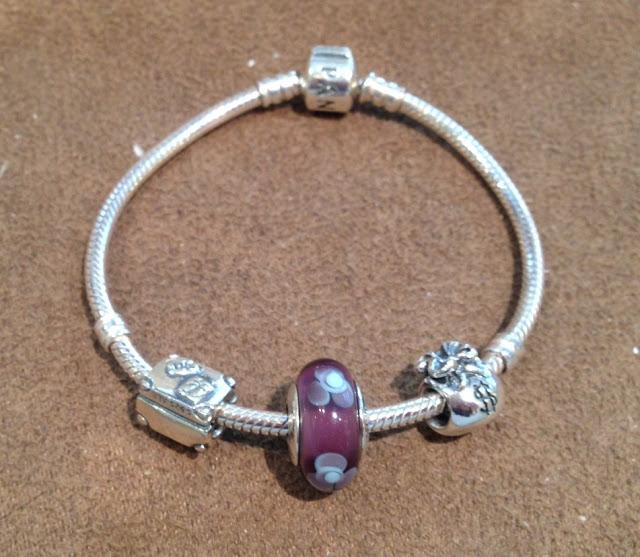 Pandora Bracelet In Philippines
