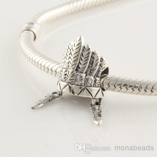 pandora bracelet india
