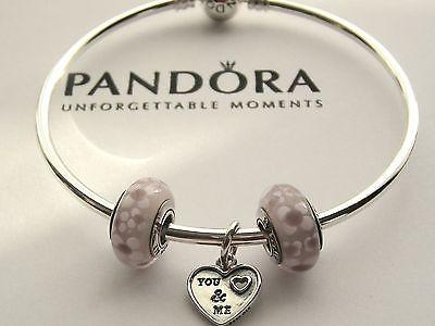 pandora bracelet is it worth it