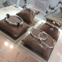 8a4da8bbc3fb0 pandora bracelet jacksonville fl