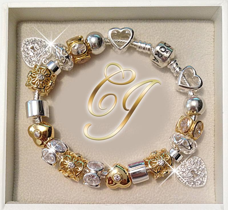 pandora bracelet price list malaysia