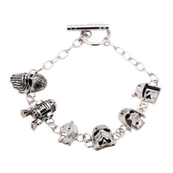 pandora bracelet jcpenney