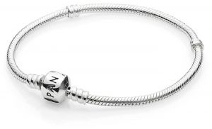 pandora bracelet jeddah