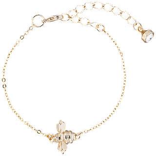 pandora bracelet john lewis