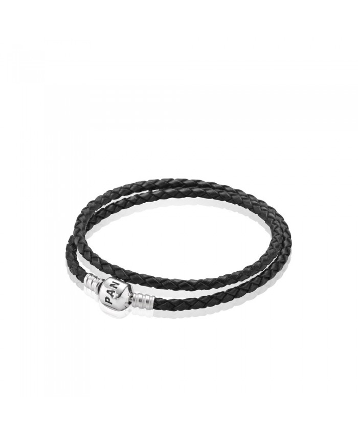 pandora bracelet keepers