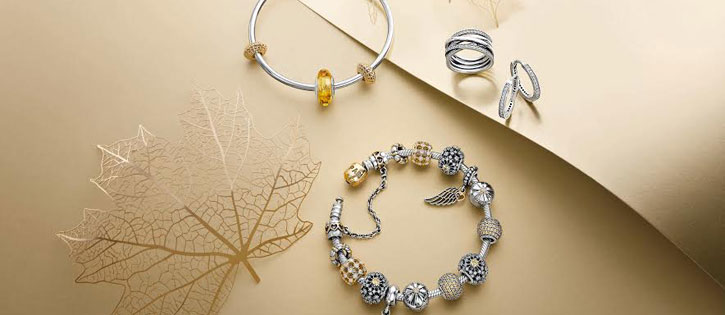 pandora bracelet kuwait