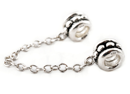 pandora bracelet length extension