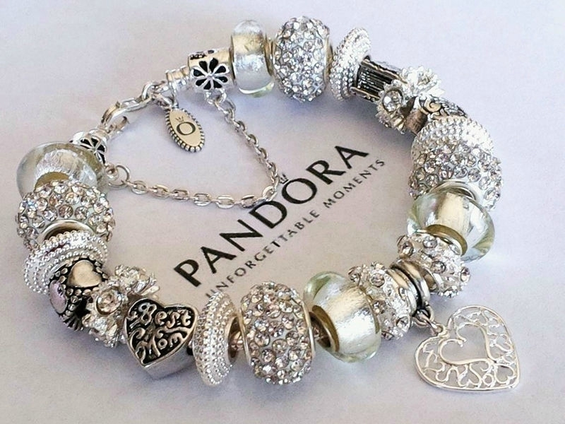 bloqueur bracelet pandora