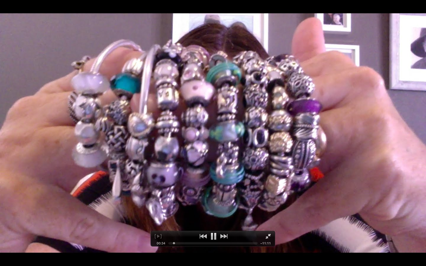 To acquire Bracelets of collection picture trends