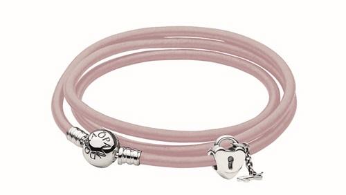 pandora bracelet new zealand
