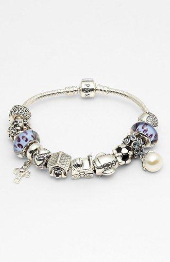 567d7de998eb2 pandora bracelet nordstrom