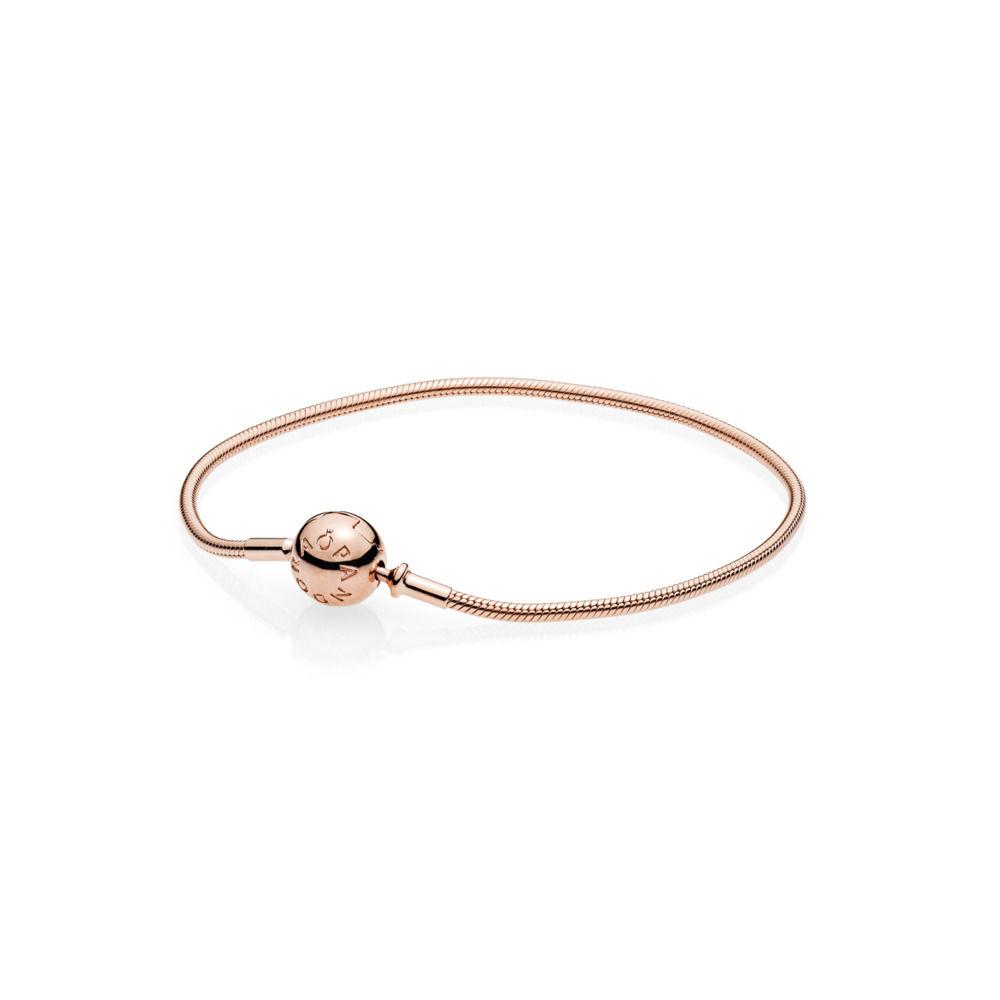 pandora bracelet offert des 129€