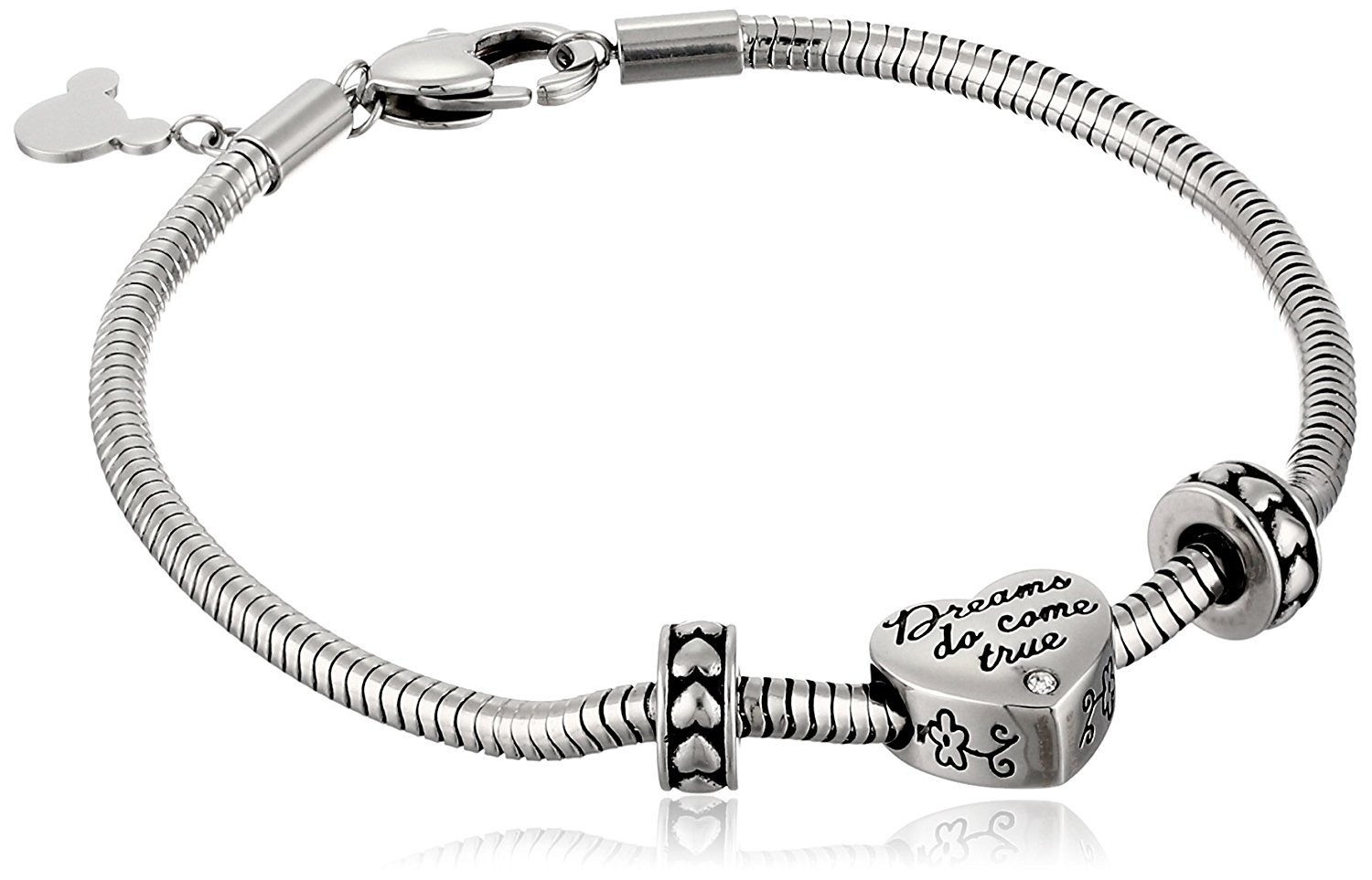 4e48b48ba ... wholesale pandora bracelet on amazon 1efc5 a03c0 ...