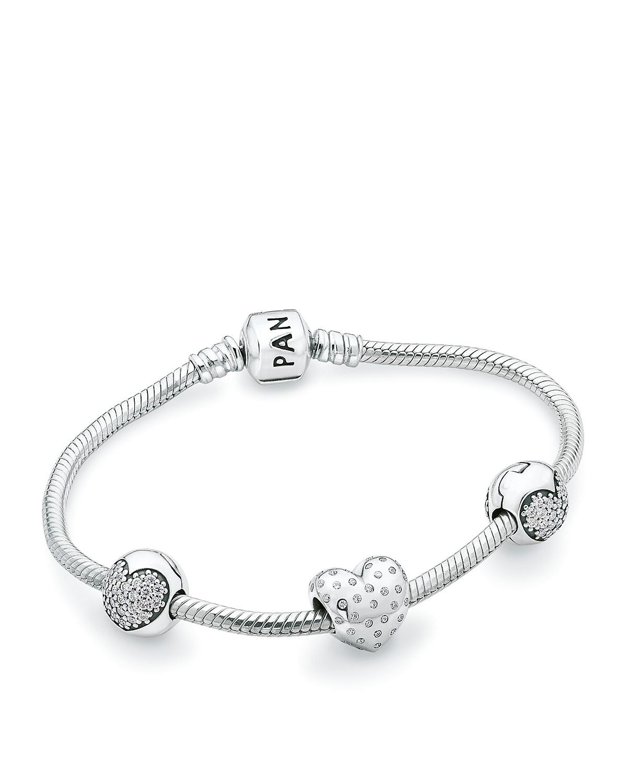 48e18394657b3 pandora bracelet on sale