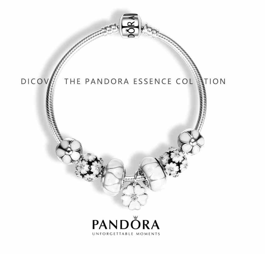 113ccf47a pandora bracelet online shop