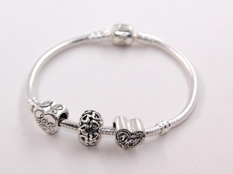 6cc5a54a51b pandora bracelet price canada