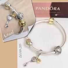 pandora bracelet price philippines