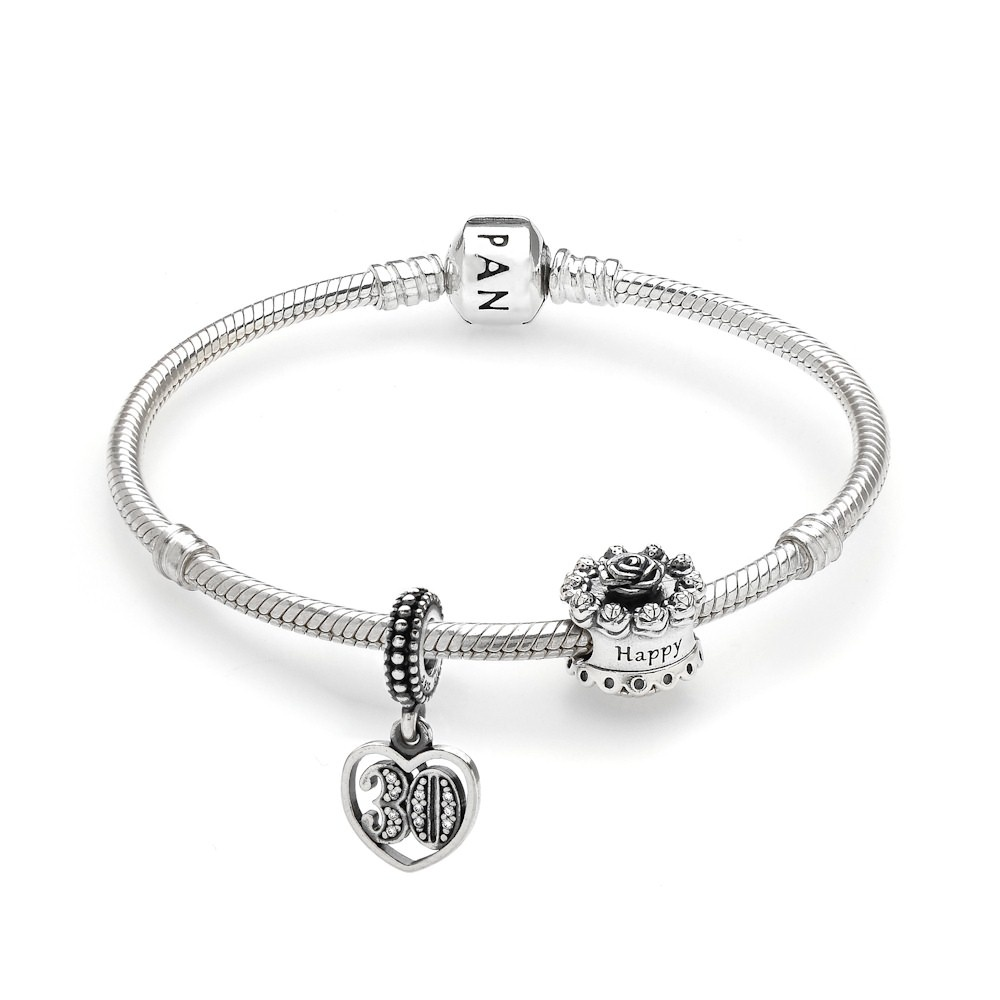 pandora bracelet qatar