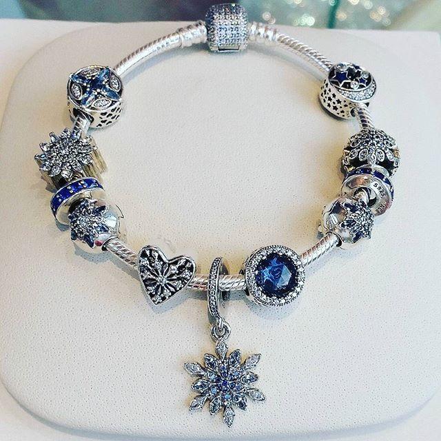 8dea134a3 ... low price pandora bracelet quinceanera d4424 d18b3 ...