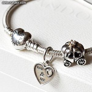 pandora bracelet replica