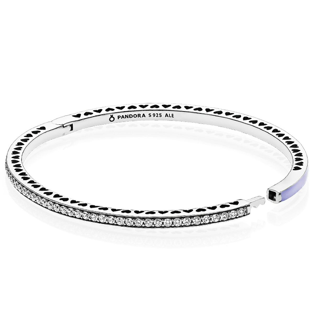 1dbb6926d pandora bracelet s925 ale
