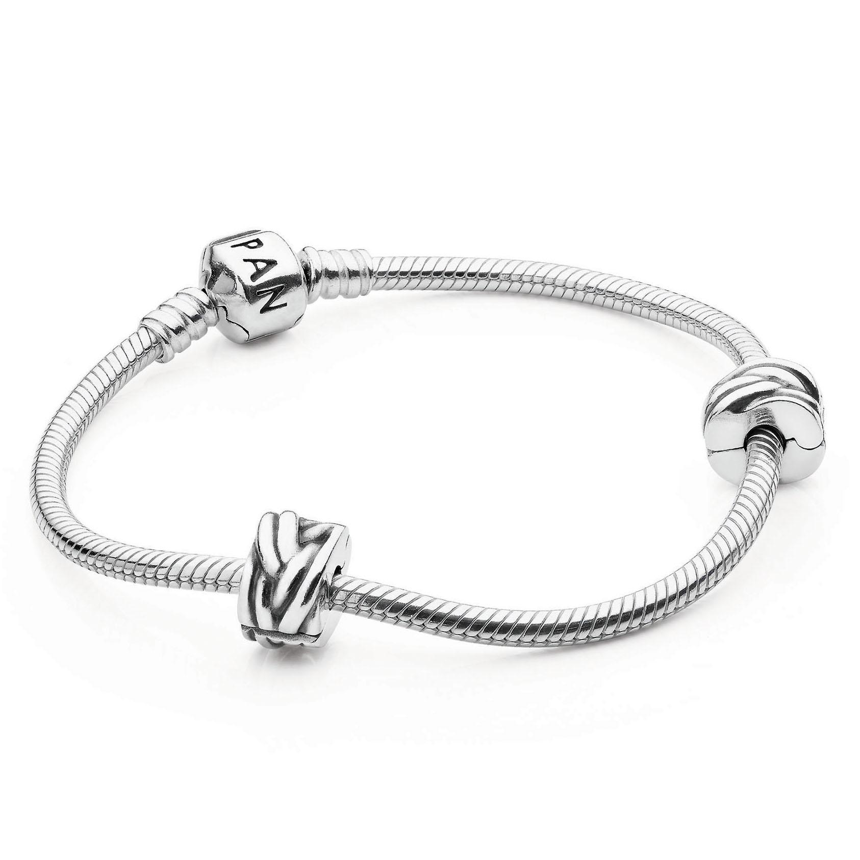pandora bracelet sets