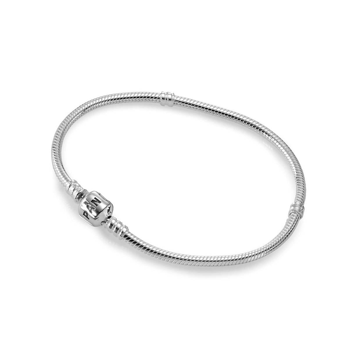 taille 40 fa779 ee20b pandora bracelet solde